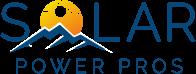 Solar Power Pros