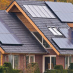 20 Reasons To Go Solar: What You Need to Know