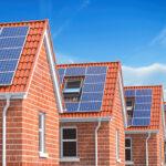Solar Tax Incentives Will Drop Again
