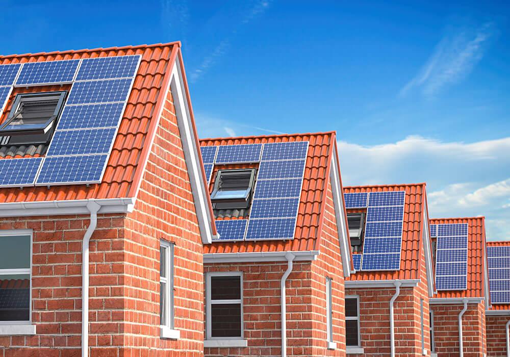 Why Choose Solar Power Pro in Denver?