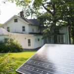 Why Solar is a Good Idea in a Bad Economy