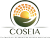 Coseia Logo