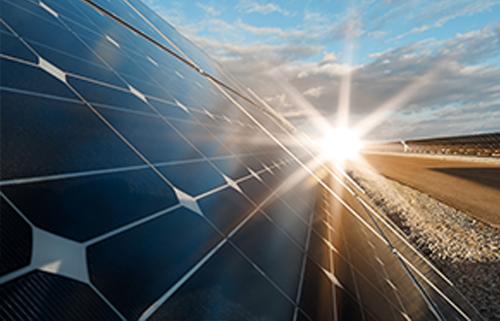 Solar Panel Deinstallation Services in Denver
