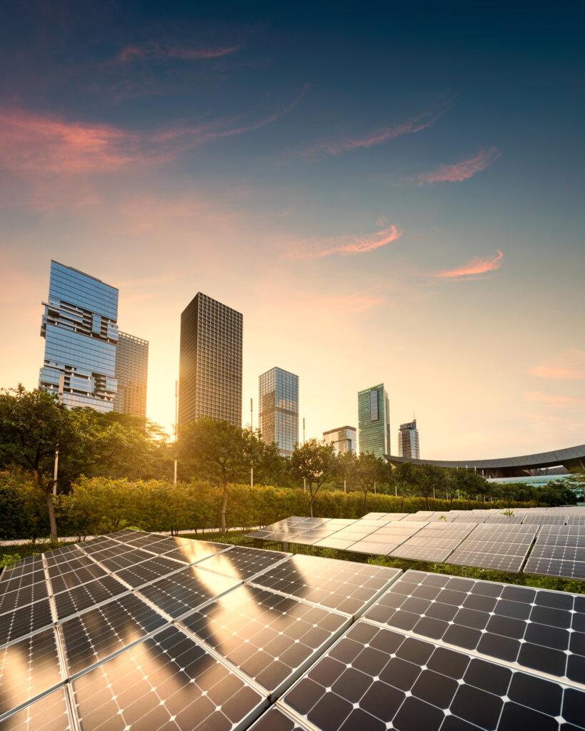 Solar panel Installation Cost in Denver