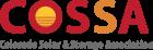 COSSA-logo-rgb-hr