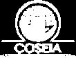 Cosia