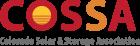 Colorado Solar & Storage Association