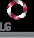 LG Pro Platinum